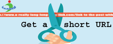 Best URL Shortner