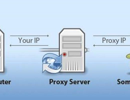 Make Web Server in Bangladesh