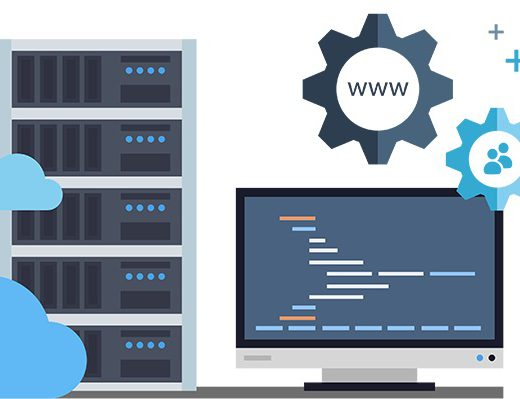 Reseller Hosting in Bangladesh